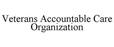 VETERANS ACCOUNTABLE CARE ORGANIZATION