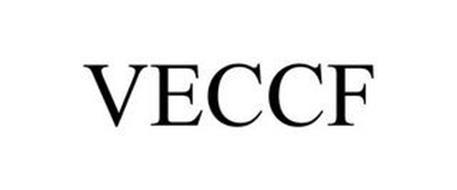 VECCF