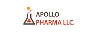 APOLLO PHARMA LLC.