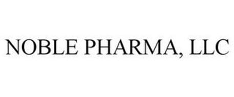 NOBLE PHARMA, LLC