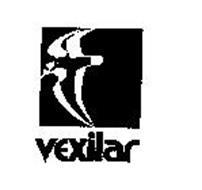 VEXILAR