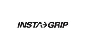 INSTA-GRIP