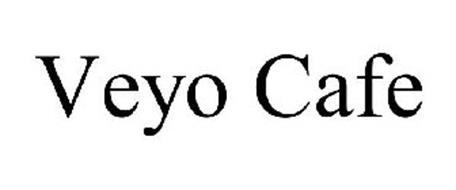 VEYO CAFE
