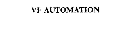 VF AUTOMATION