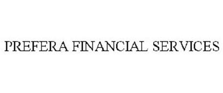 PREFERA FINANCIAL SERVICES