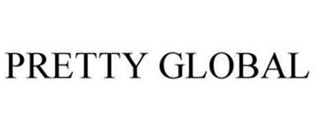 PRETTY GLOBAL