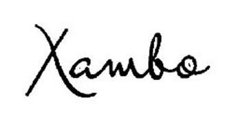 XAMBO