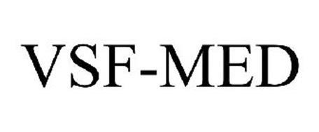 VSF-MED