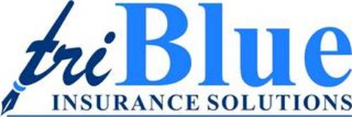 TRIBLUE INSURANCE SOLUTIONS