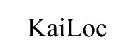 KAILOC