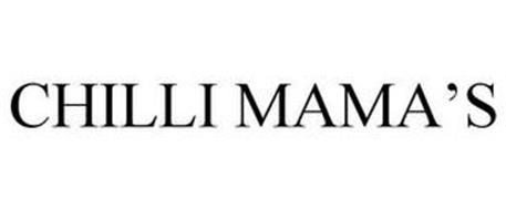 CHILLI MAMA'S