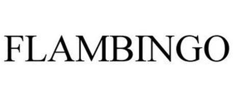 FLAMBINGO