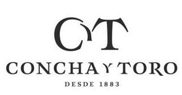 Resultado de imagen para Viña Concha Y Toro S.A.