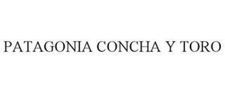 PATAGONIA CONCHA Y TORO