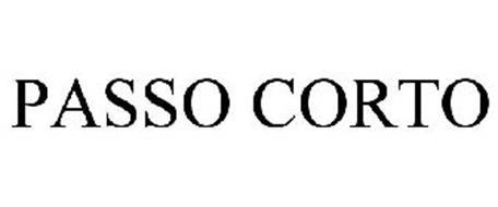 PASSO CORTO