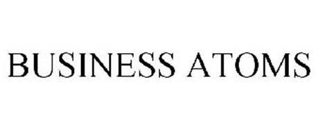BUSINESS ATOMS
