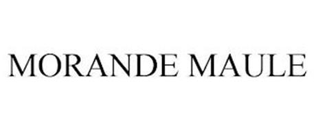 MORANDE MAULE