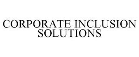 CORPORATE INCLUSION SOLUTIONS