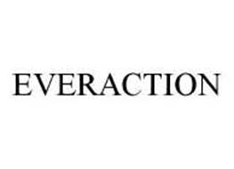 EVERACTION