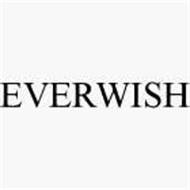 EVERWISH