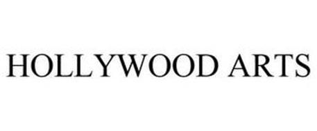 HOLLYWOOD ARTS