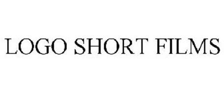 LOGO SHORT FILMS