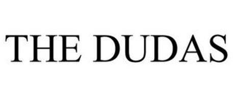 THE DUDAS