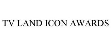 TV LAND ICON AWARDS