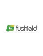 FS FUSHIELD