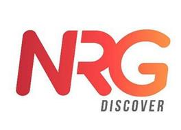 NRG DISCOVER