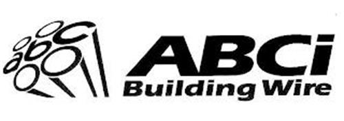 ABC ABCI BUILDING WIRE