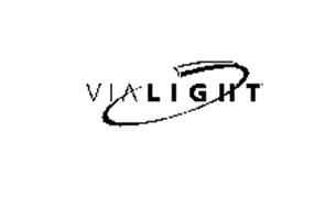 VIALIGHT