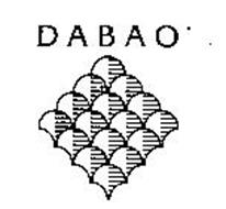 DABAO