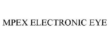 MPEX ELECTRONIC EYE