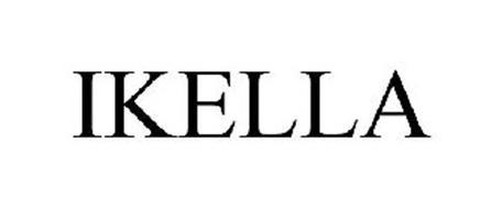 IKELLA