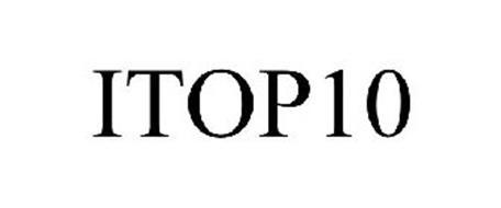 ITOP10