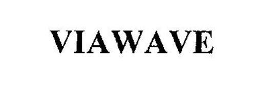 VIAWAVE