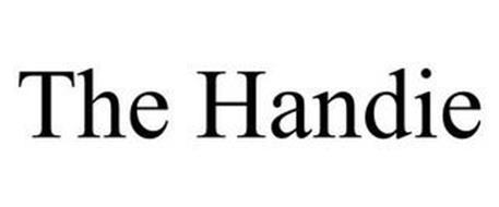 THE HANDIE