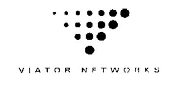 VIATOR NETWORKS