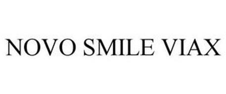 NOVO SMILE VIAX