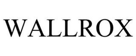 WALLROX