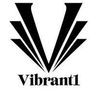 V VIBRANT1