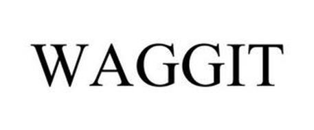 WAGGIT