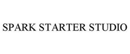 SPARK STARTER STUDIO