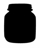 VICE JAR LLC