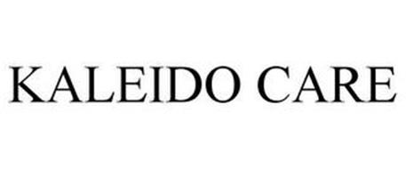 KALEIDO CARE