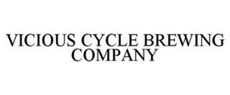VICIOUS CYCLE BREWING COMPANY