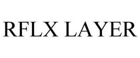 RFLX LAYER