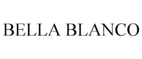 BELLA BLANCO