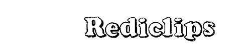 REDICLIPS